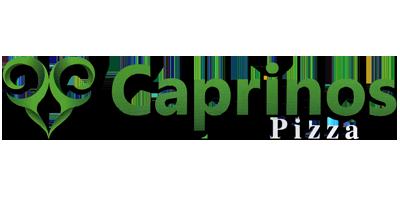 Caprinos Logo