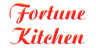 Fortune Kitchen Stapleford Menu