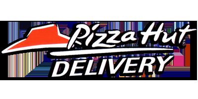 Pizza Hut | Stapleford Takeaway Menus