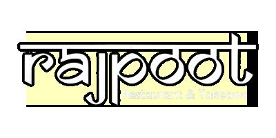 Rajpoot Logo