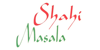 Shahi Masala Logo
