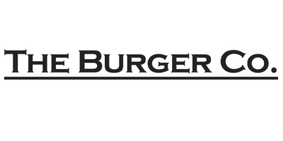 The Burger Co.